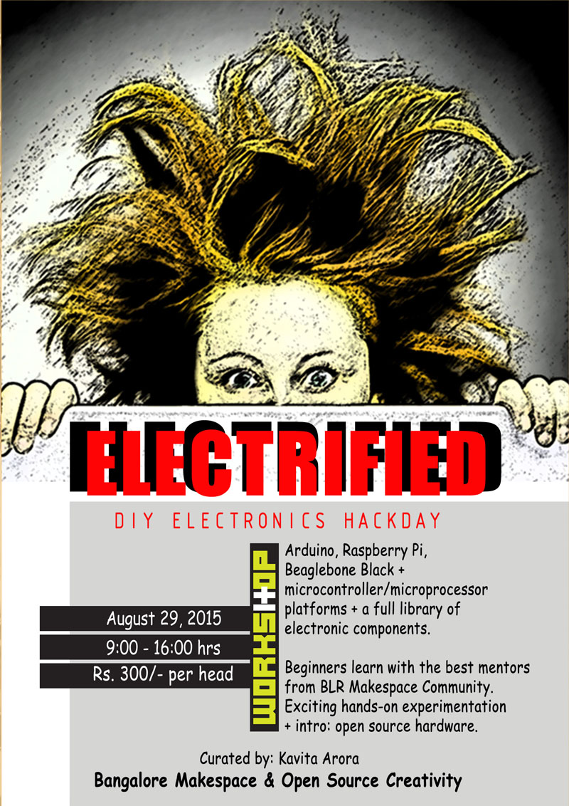 THE-Workshop_Electrified_Aug15