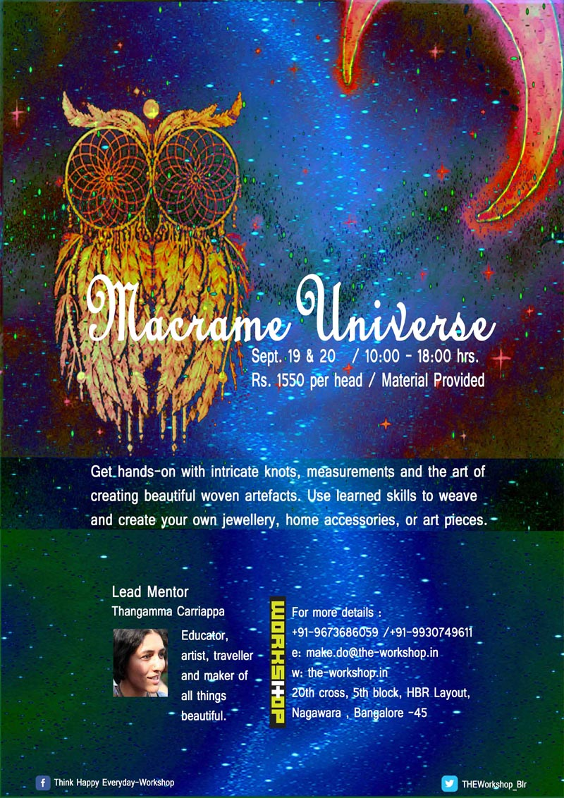 THE-Workshop_MacrameUniverse_Sept15