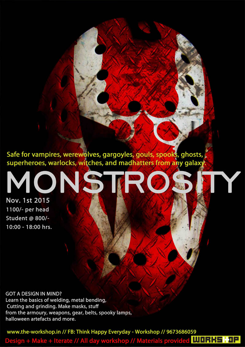 THE-Workshop_Monstrosity_Nov15