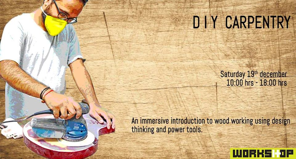 THE-Workshop_DIYCarpentry_Dec15