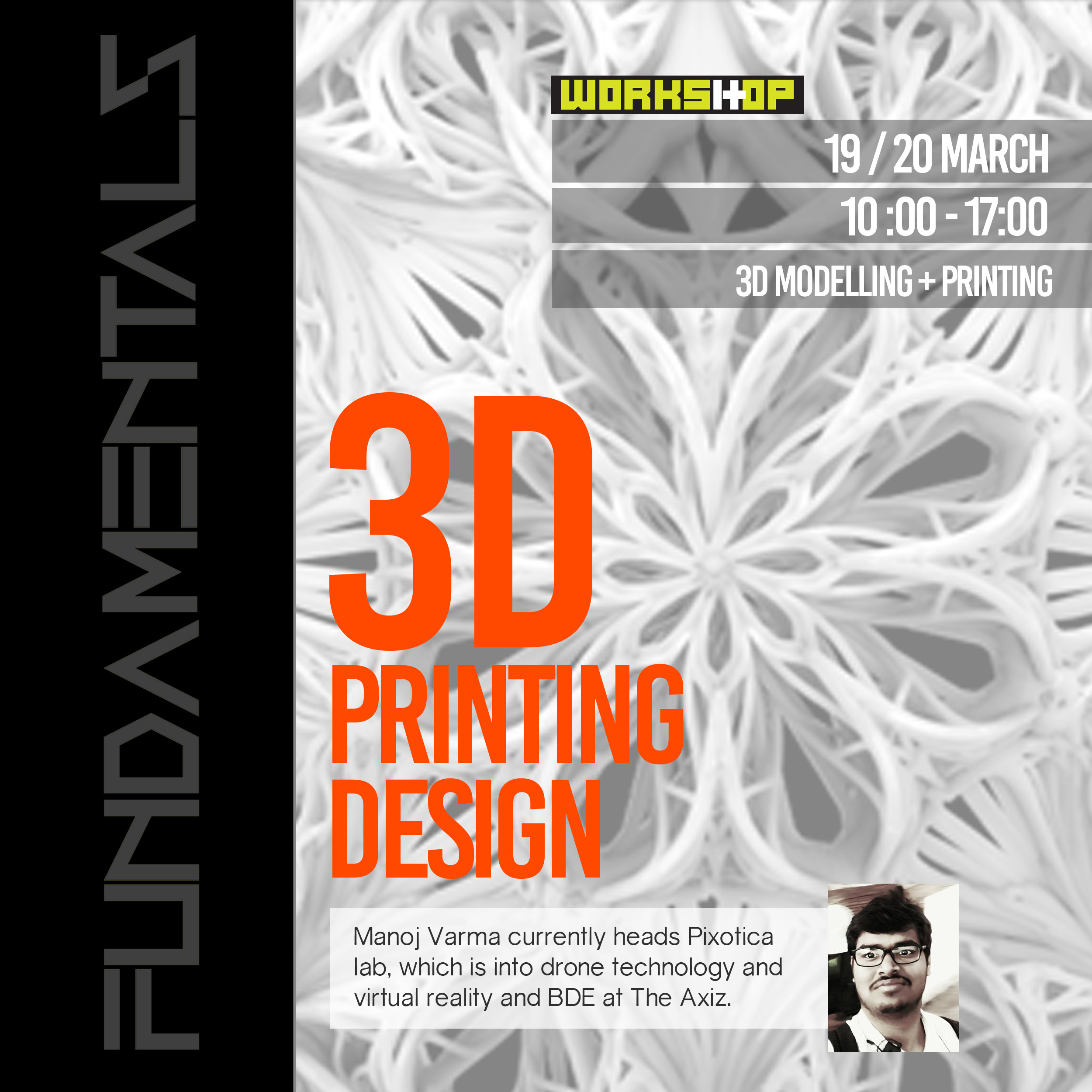 THE_Workshop_3dPrintingDesign_March2016