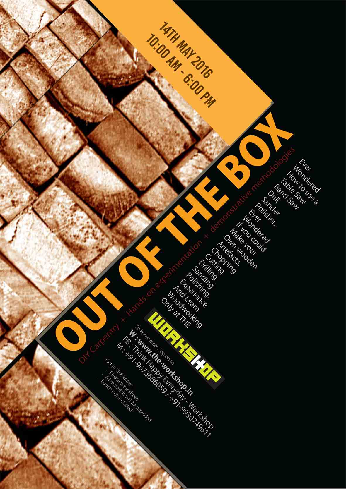 Out of the box_140516_web