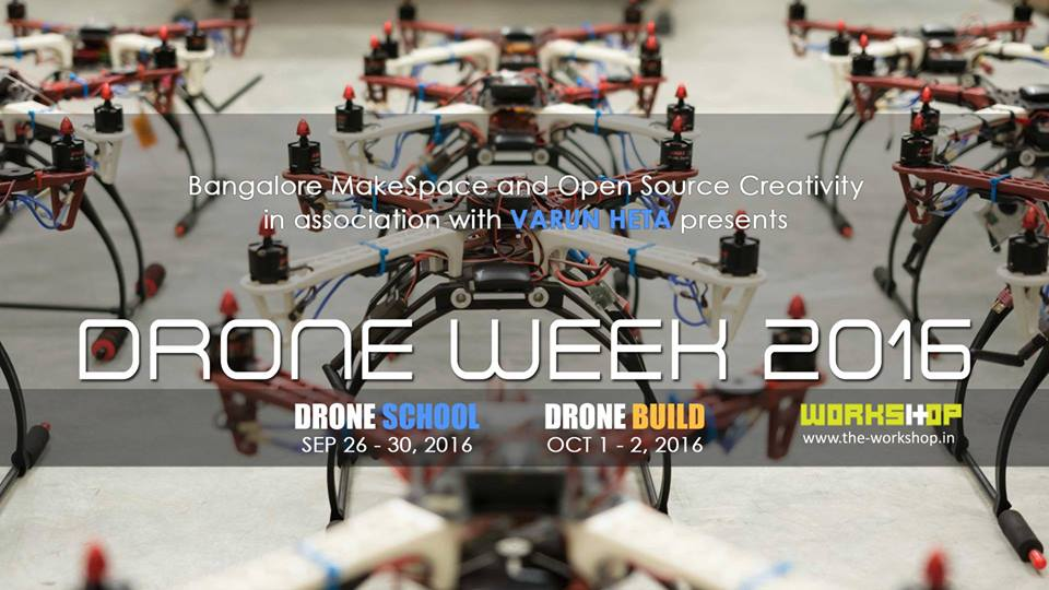 the-workshop_droneweek_011016