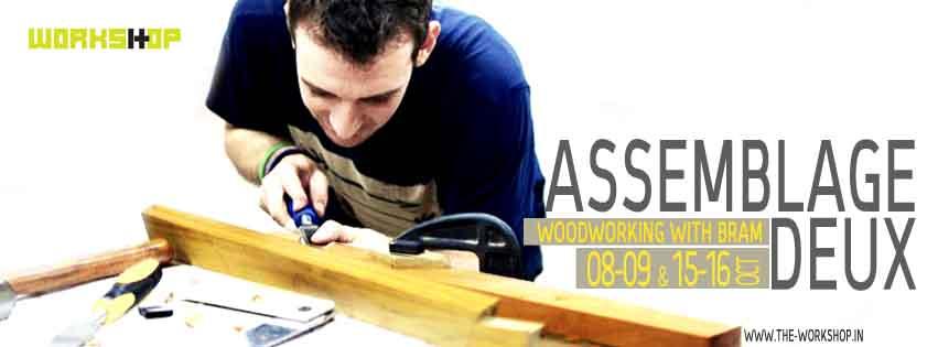 the-workshop_woodworkingwithbram_fbheader_081016