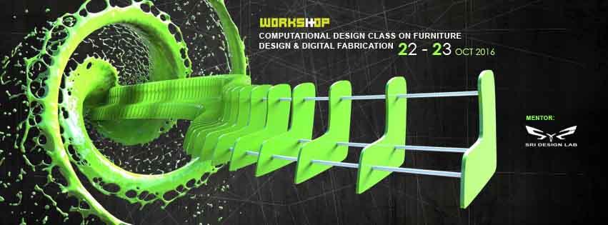 the-workshop_shridhar_22oct2016