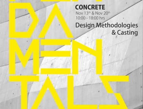 Biomimicry in Architecture - THE Workshop