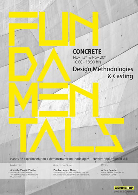 the-workshop_fundamentalsofconcrete_nov13