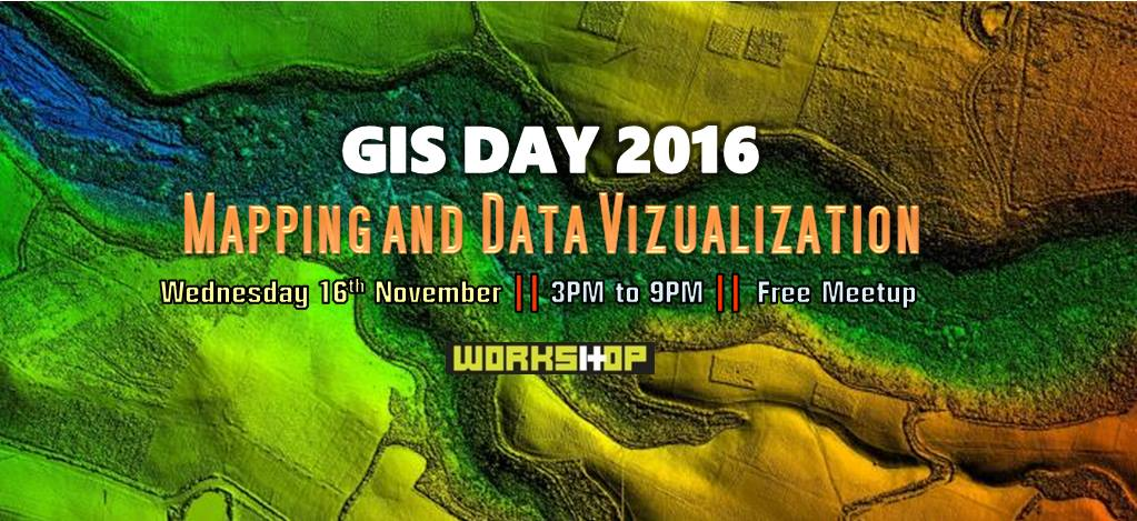 the-workshop_gis_nov16