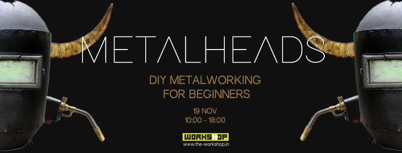 the-workshop_metalheads_nov19