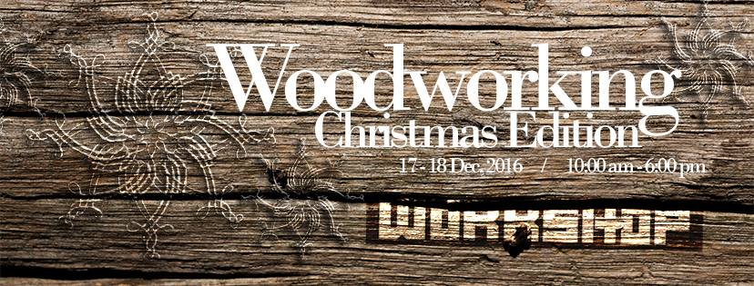 the-workshop_woodworkingxmasedition_dec18