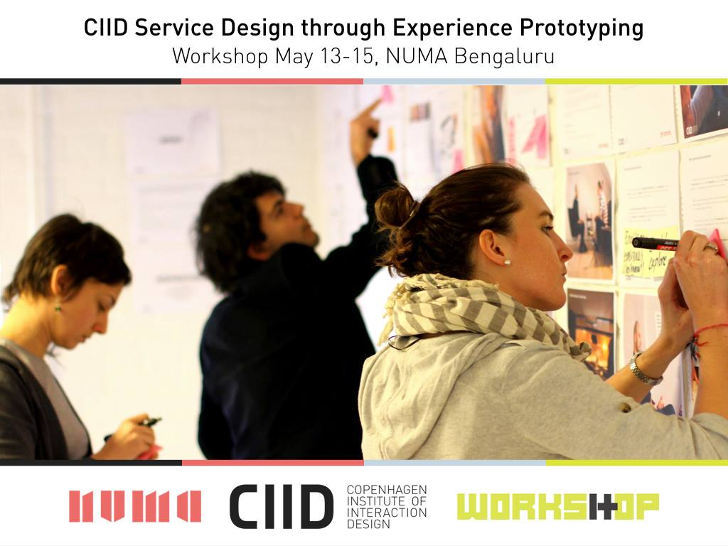 THE-WORKSHOP_CIID_Servicedesign_April2017