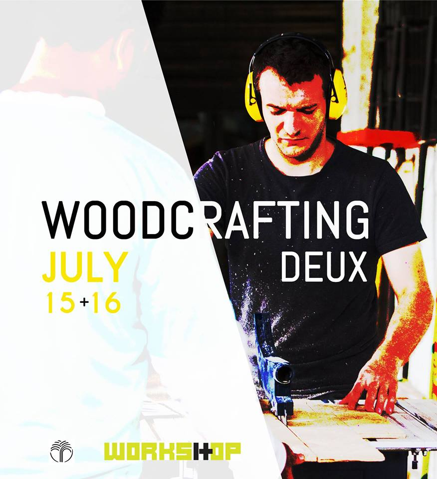 THE-Workshop_WoodcraftingDeux_15July17