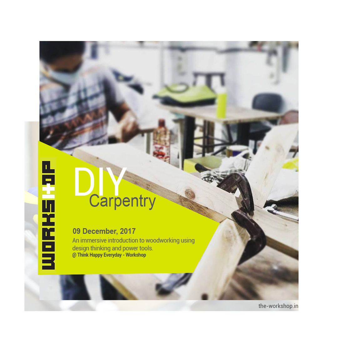 THE-Workshop_DIYcarpentry_091217