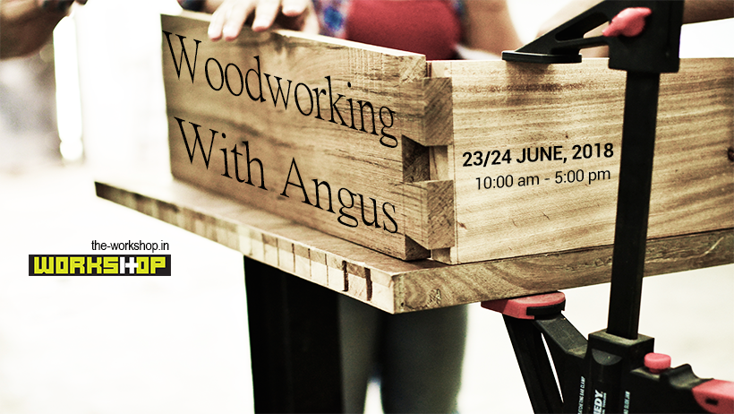 WoodworkingWithAngus_fb header