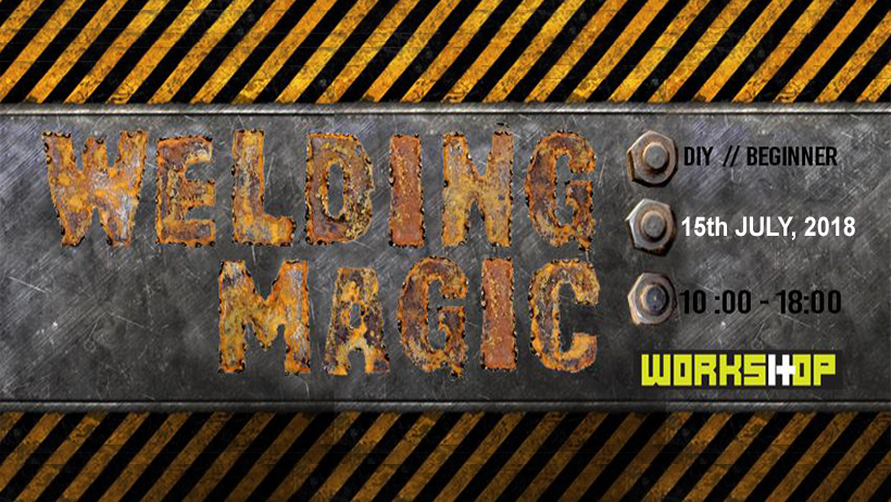 THE_WeldingMagic_July2018