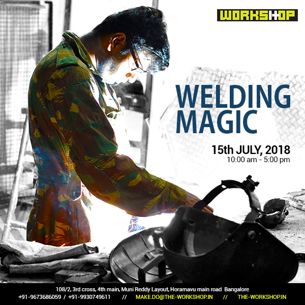 WeldingMagic_POST_july2018