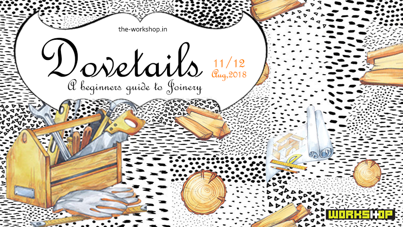 THE-Workshop_DOVETALES_fb header