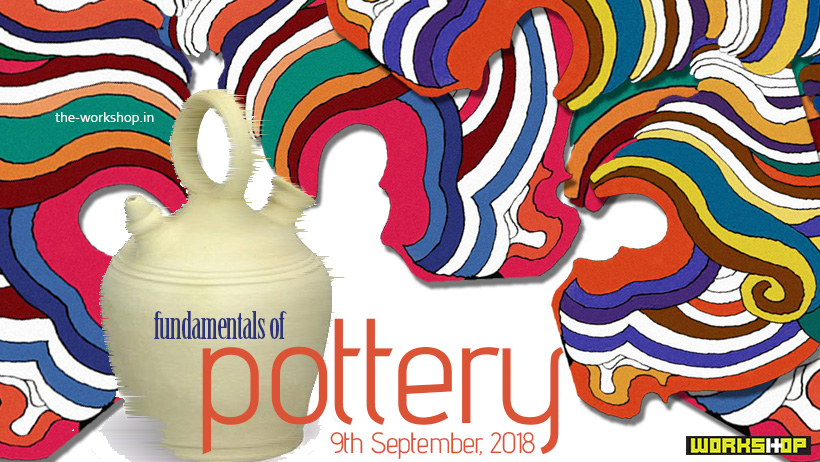 THE-Workshop_FundamentalsOfpottery_fb header