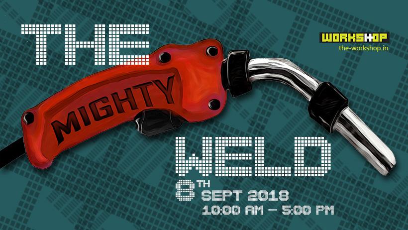 THE-Workshop_TheMightyWeld_fb header
