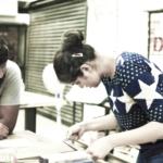 THE-Workshop_DIYCarpentry_September2018_1