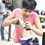 THE-Workshop_DIYCarpentry_September2018_2