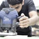 THE-Workshop_DIYCarpentry_September2018_3