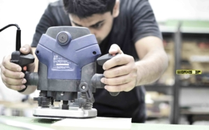 THE-Workshop_DIYCarpentry_September2018_3
