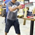 THE-Workshop_DIYCarpentry_September2018_4