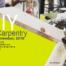 THE-Workshop_DIYcarpentry_fb header