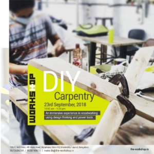 THE-Workshop_DIYcarpentry_post