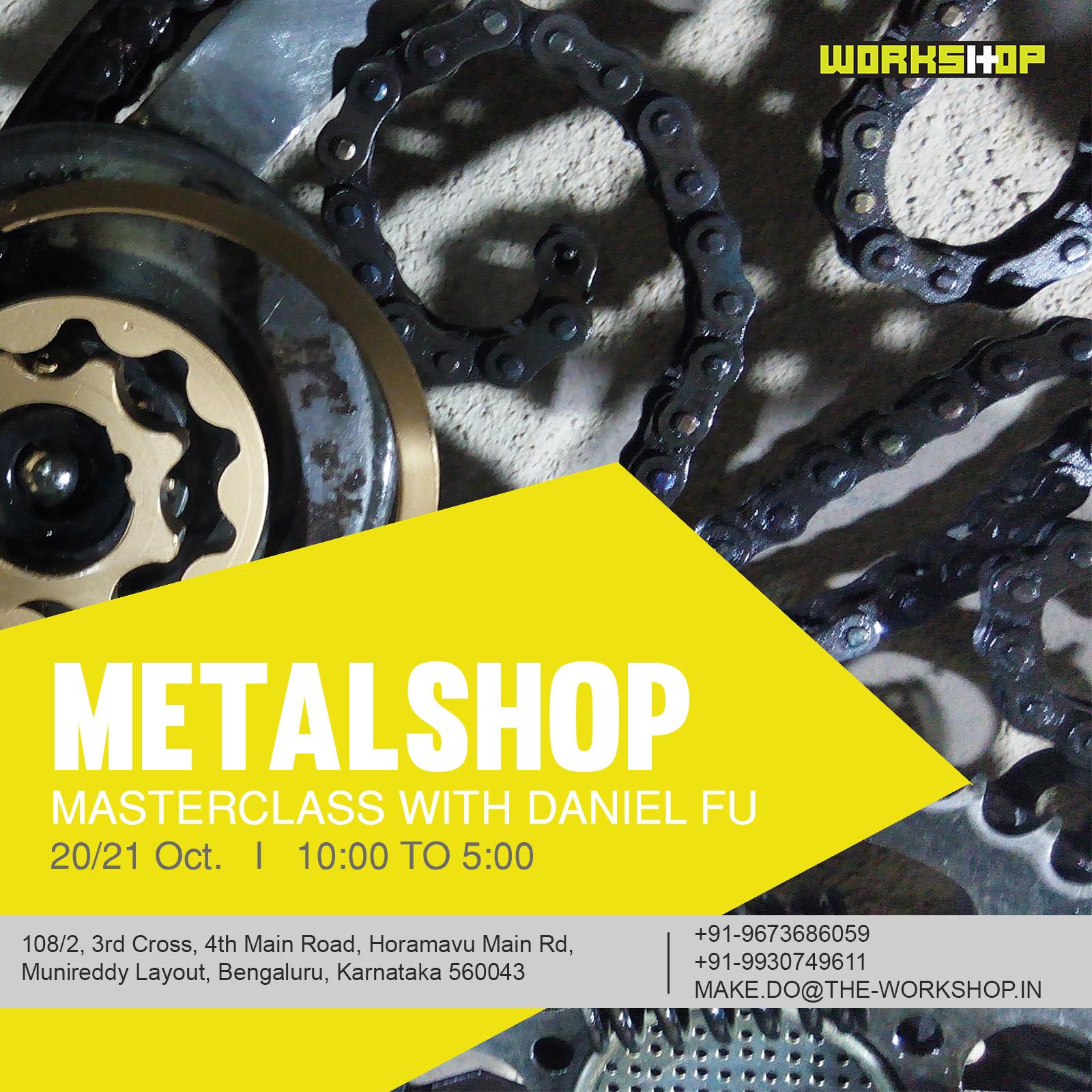 THE- WORKSHOP_METALSHOP_INSTA_OCT2018