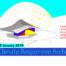 THE-Workshop_Climadesign_jan2019_fb header