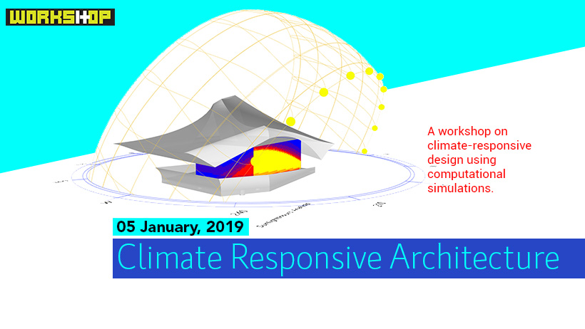 THE-Workshop_Climadesign_jan2019_fb header