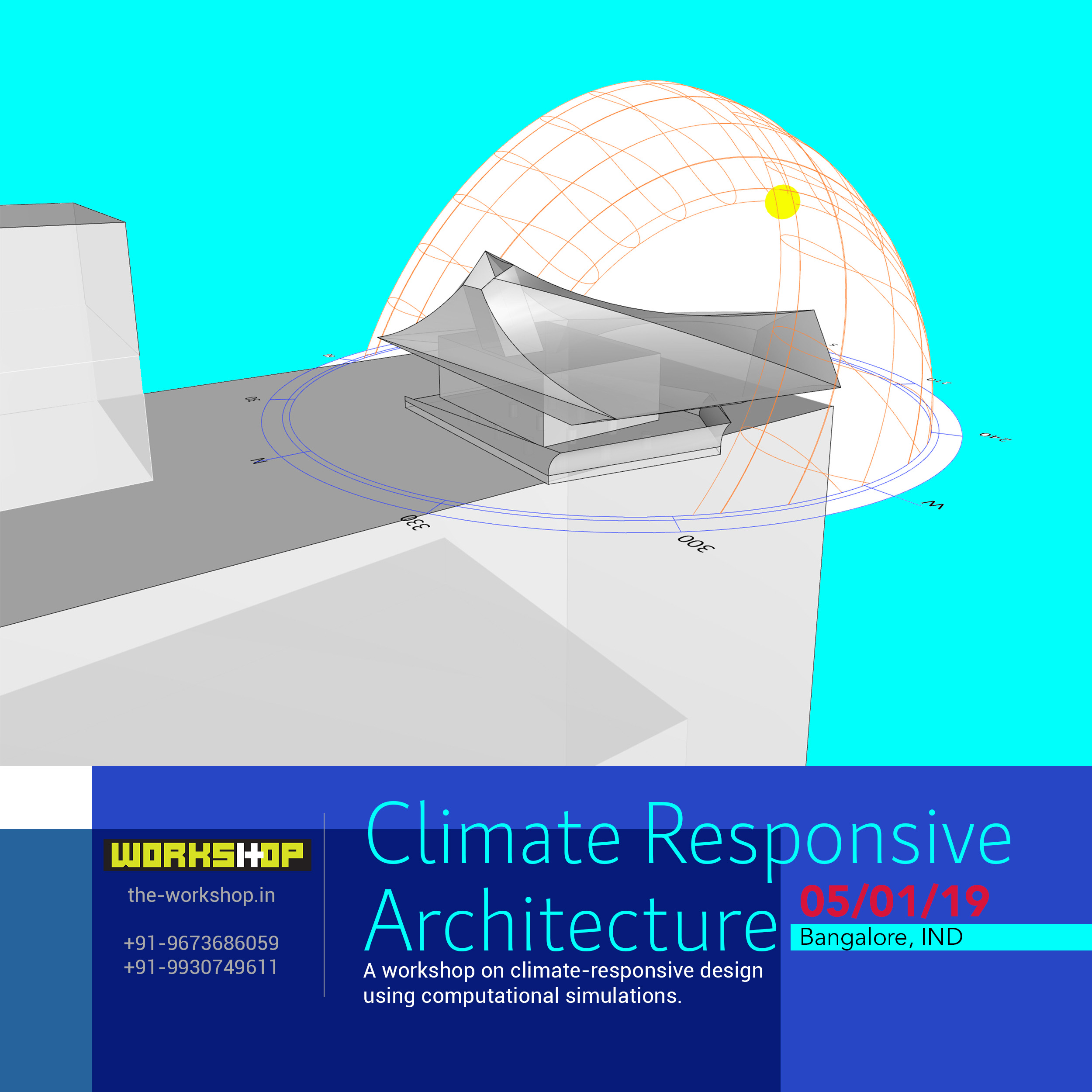 THE-Workshop_Climadesign_jan2019_fb post